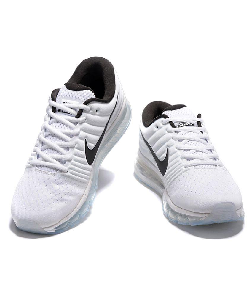 Nike Air Max Shoes Used Ebay