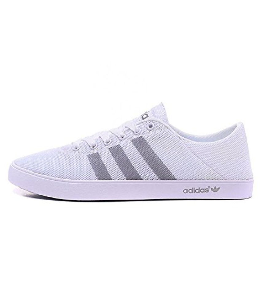 What Are The Best Adidas Shoes