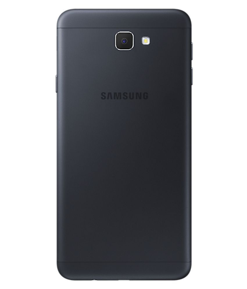 Samsung Galaxy J7 Prime 32gb 3gb Ram Mobile Phones Online At Low
