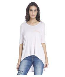 ff0e6adcd66d6c Vero Moda Tops   Tunics  Buy Vero Moda Tops   Tunics Online at Best ...