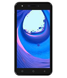 Karbonn aura note 4G 16GB
