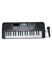 Arihant Musical Piano for Kids