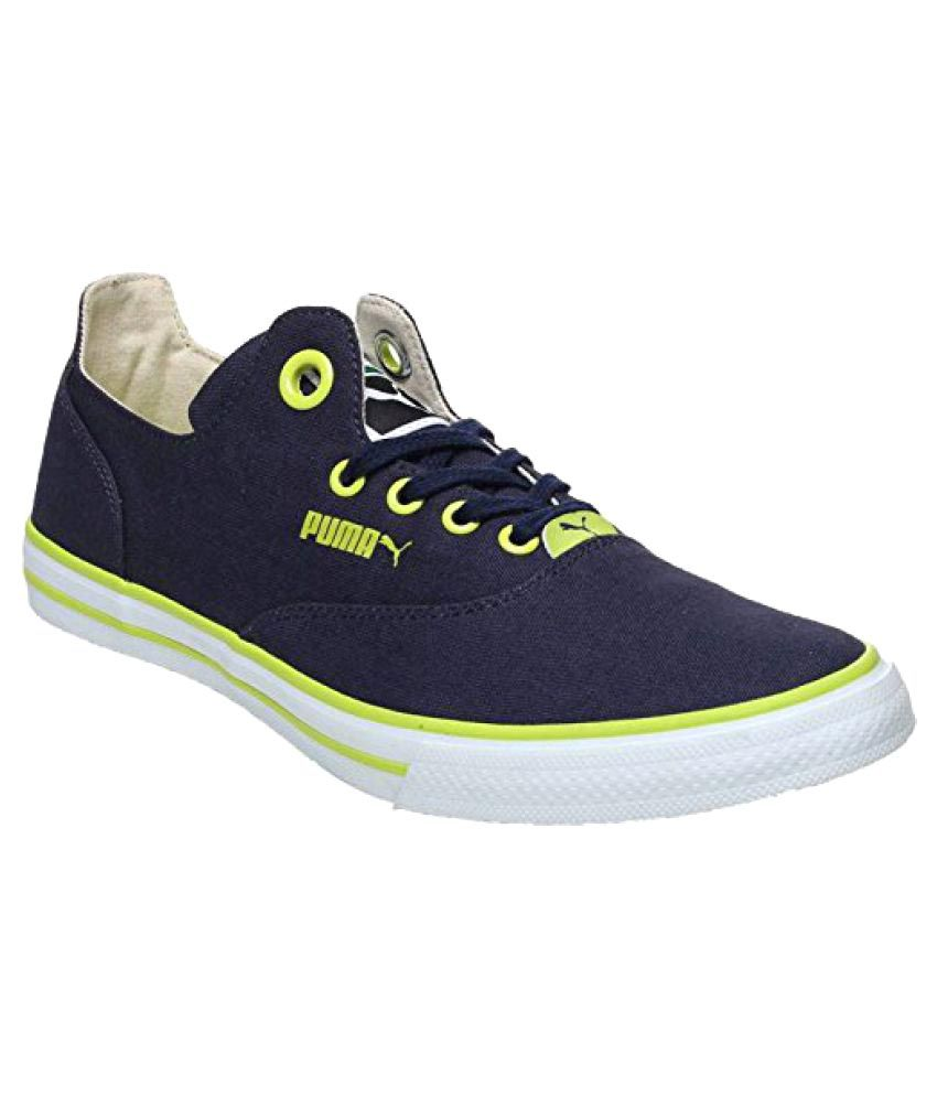 Puma Limnos Cat 3 DP Sneakers Navy Casual Shoes - Buy Puma Limnos Cat 3 DP  Sneakers Navy Casual Shoes Online at Best Prices in India on Snapdeal c6179d5db