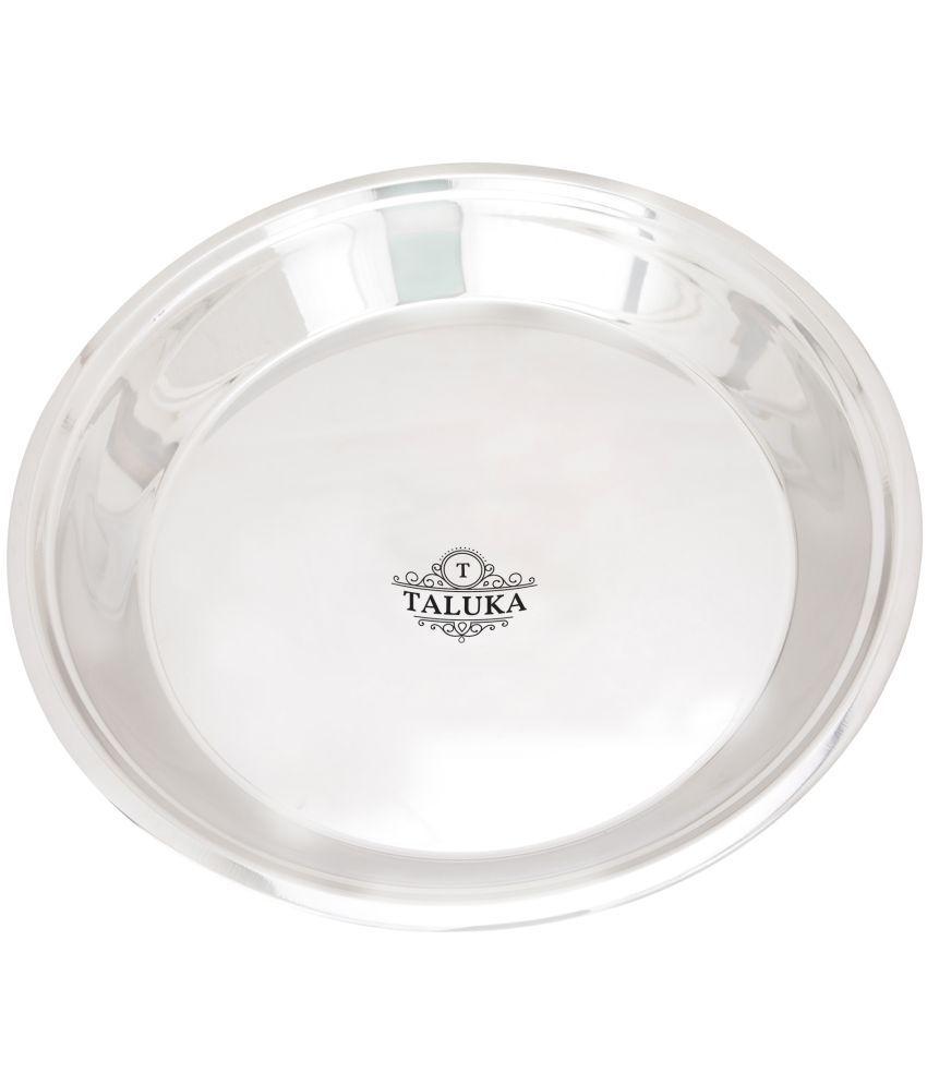Taluka 1 Piece Cookware Set