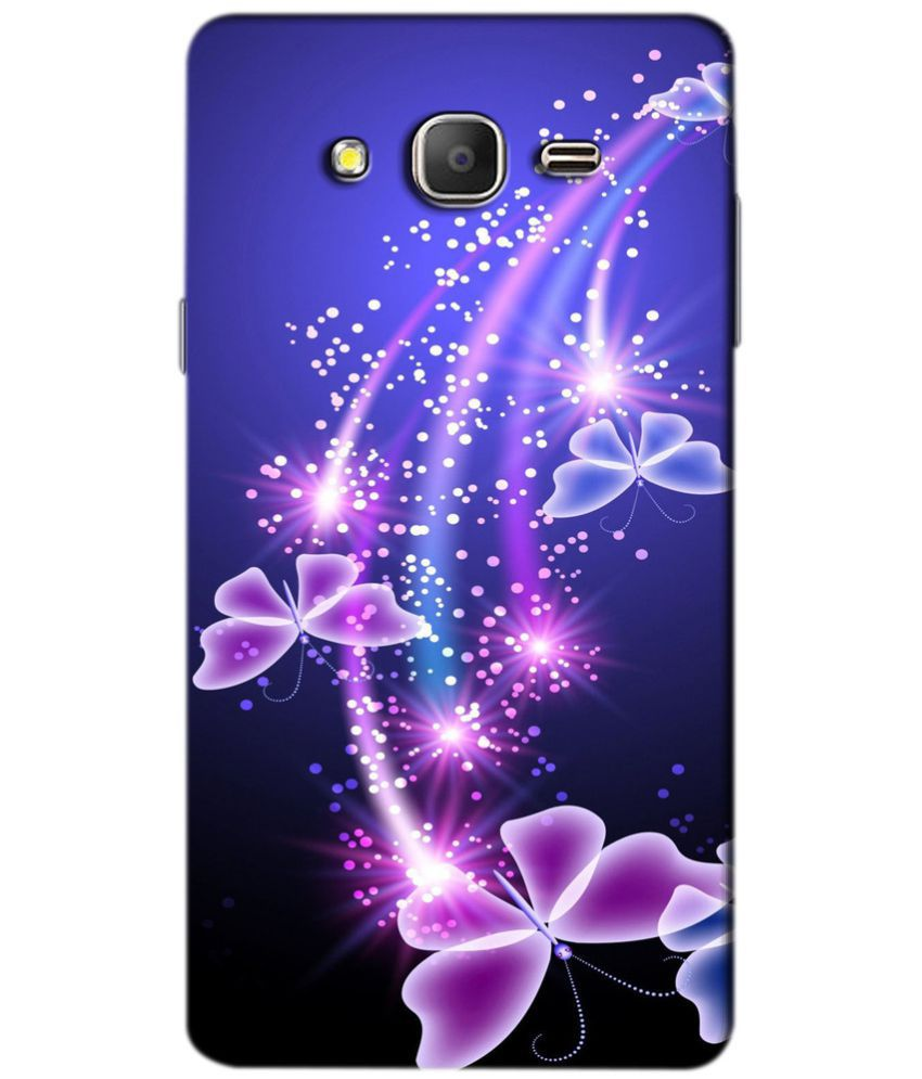 new arrival f6b21 74440 Samsung Galaxy On7 Pro 3D Back Covers By Aman