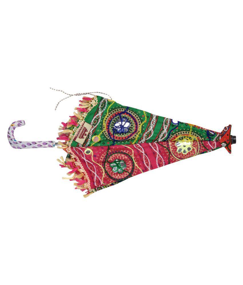 7f586903f37f6 Lal Haveli Multi Umbrellas Umbrella Lal Haveli Multi Umbrellas Umbrella ...
