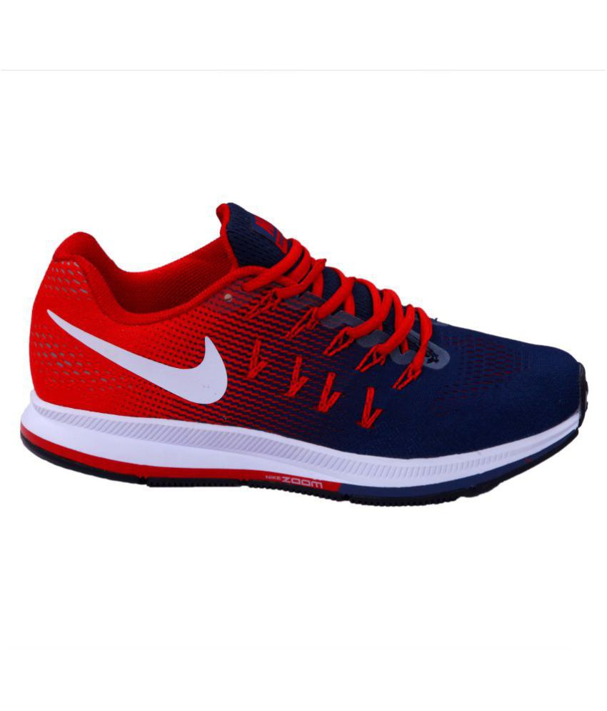 watch a0dbc c3b72 ... wholesale nike air zoom pegasus 33 multi color running shoes 919ae b631e