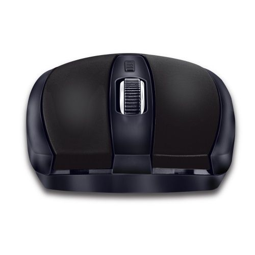 iball freego g18 black wireless mouse buy iball freego g18 black wireless mouse online at low. Black Bedroom Furniture Sets. Home Design Ideas