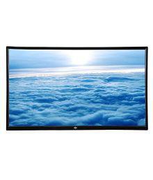 Dutsun DUT3001 101 cm ( 40 ) Full HD (FHD) LED Television