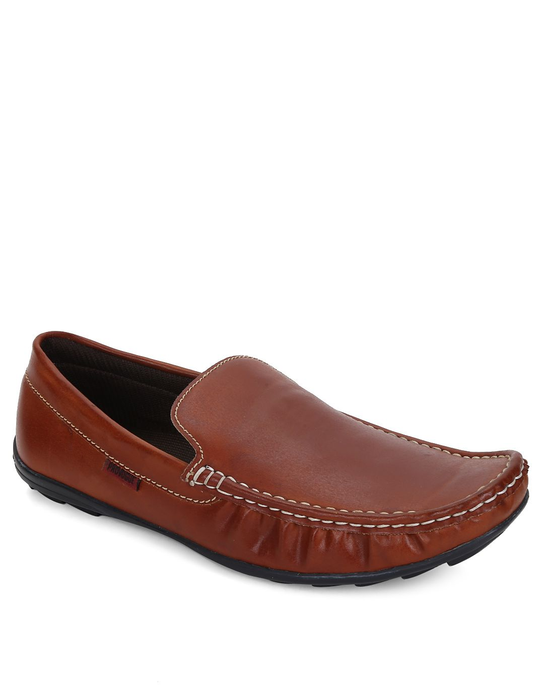 e63ad3ff202 Provogue Loafers - Buy Provogue Loafers Online at Best Prices in India on  Snapdeal