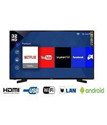 ITH NA 80 cm ( 32 ) Smart Full HD (FHD) LED Television
