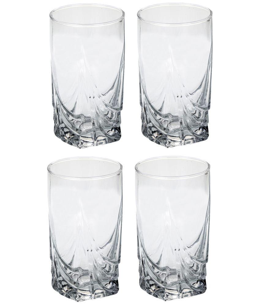Somil 320 Glasses