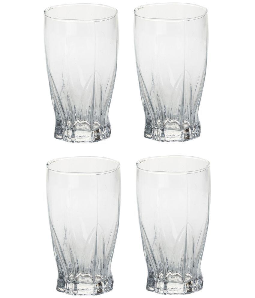 Somil 330 ml Glasses