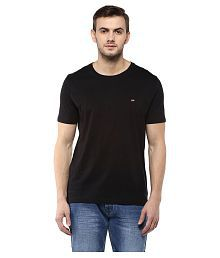 T-Shirts   Polos Online Store for Men - Snapdeal 1c2fb7efc