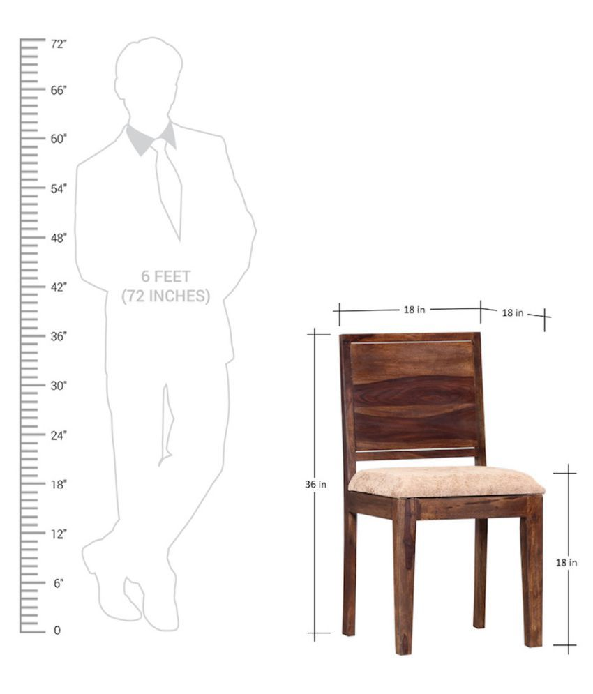 100 sheesham wood dining chairs chair kitchen dining room f