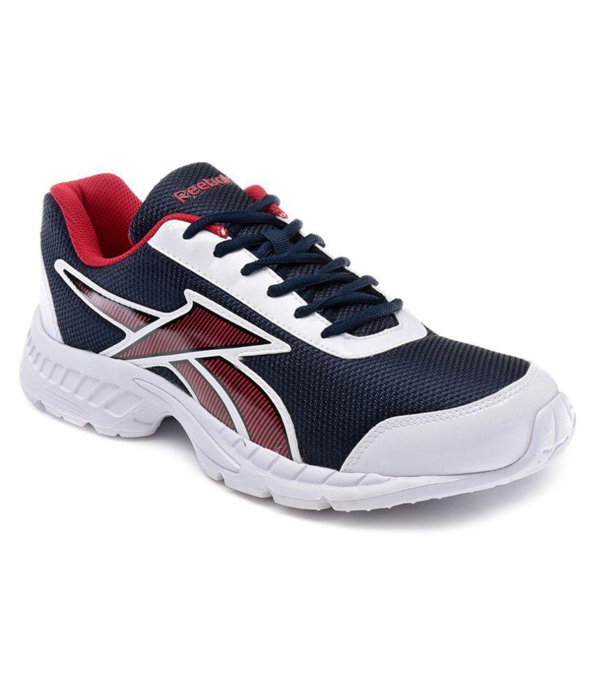 Reebok Running Shoes - Buy Reebok