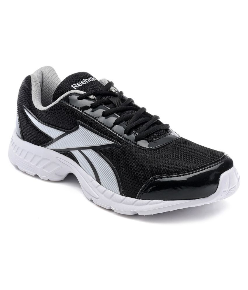 Online Reebok Buy Best At Running Shoes qUMpzVSG