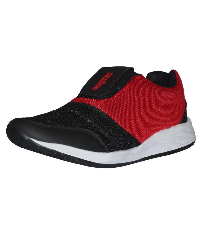 Sicadon Race1 Running Shoes