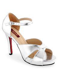 31113d55225 5 Inch Heels  Buy 5 Inch Heels for Women Online at Low Prices ...