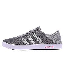 Adidas Running Shoes  Buy Adidas Running Shoes Online at Low Prices ... 5460dbc10