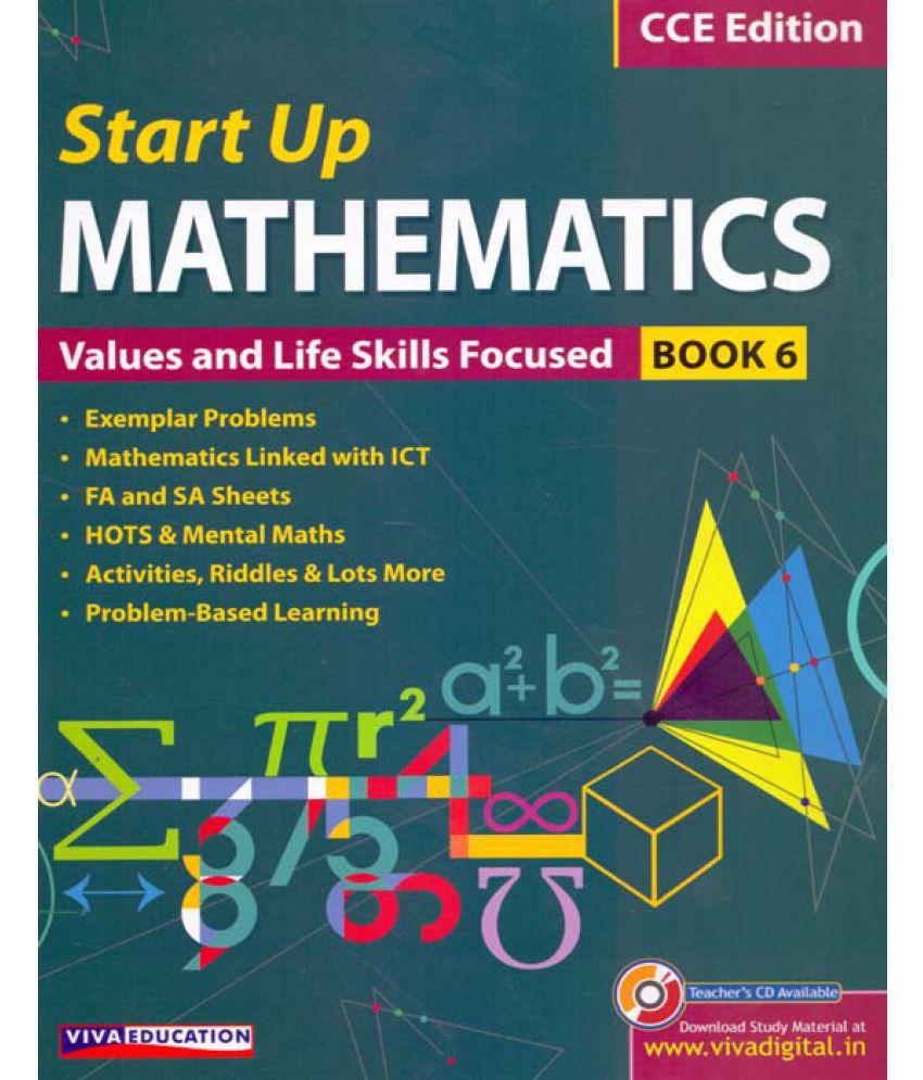 n3 examplar mathematics