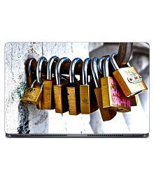 Multi Locks Photography