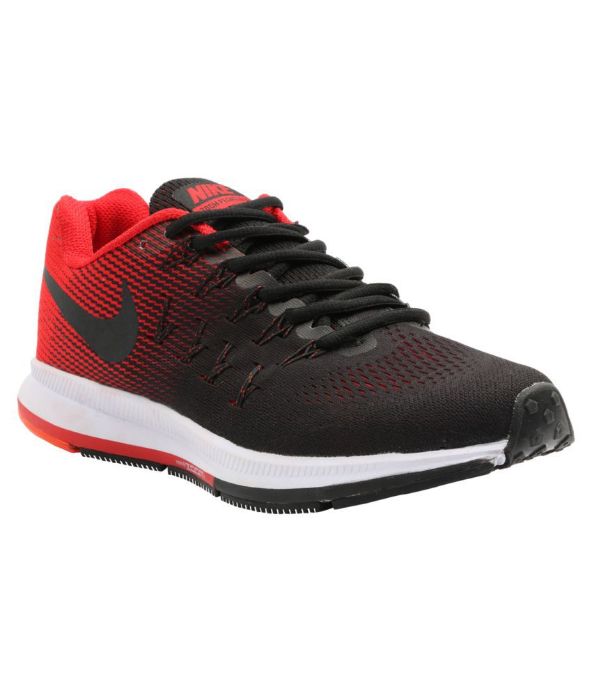Nike Shoes All Models With Price
