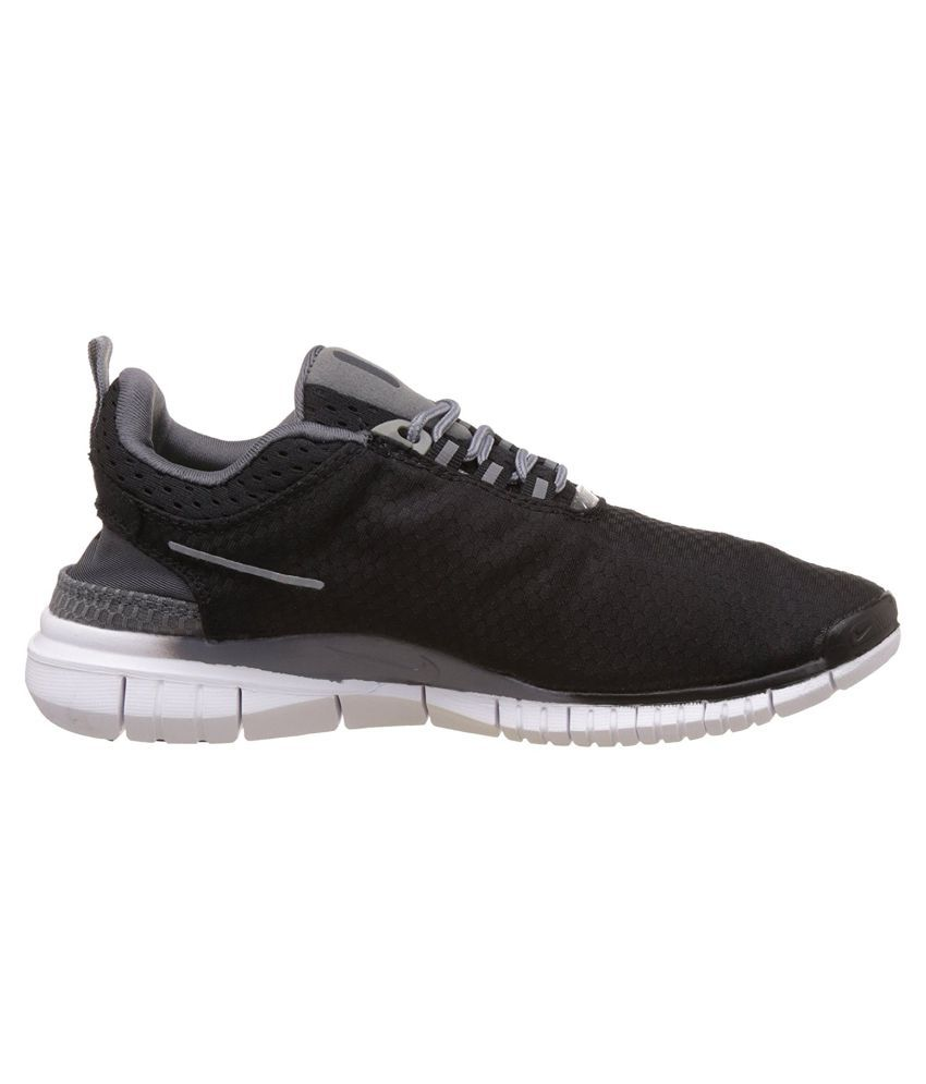 Nike OG BREEZE Running Shoes - Buy Nike OG BREEZE Running Shoes Online at  Best Prices in India on Snapdeal