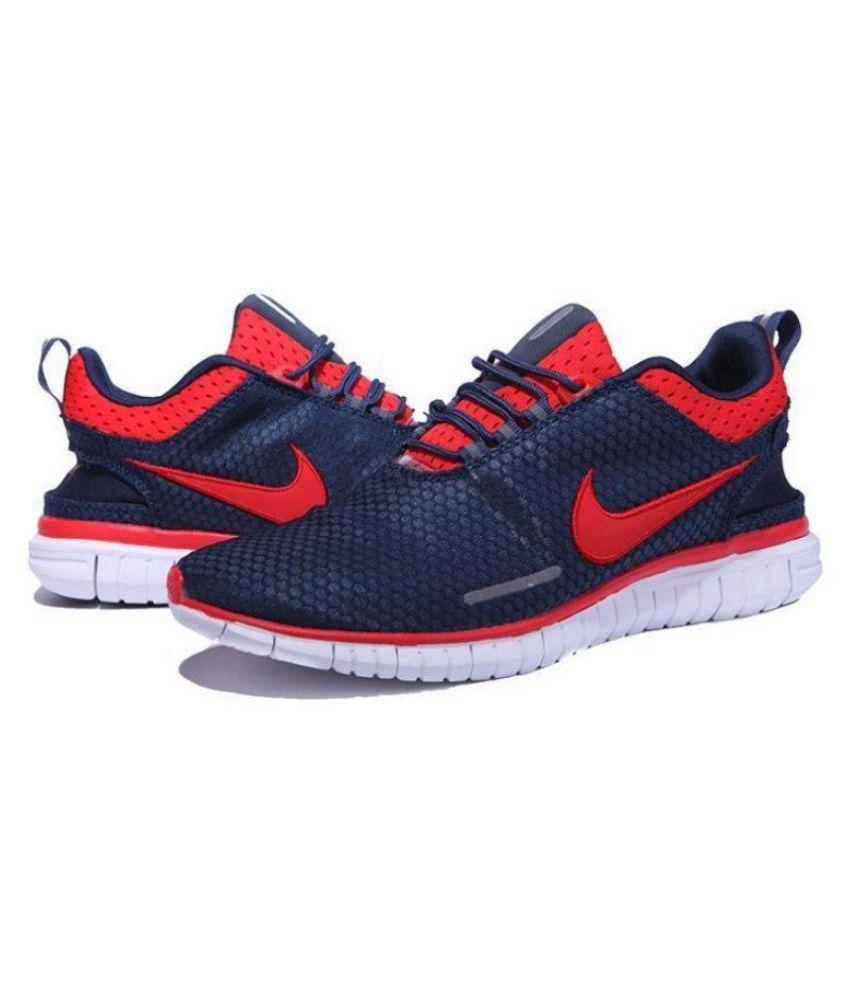 Nike OG Running Shoes - Buy Nike OG Running Shoes Online