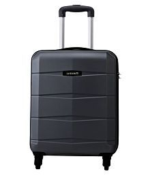 b272d43f57f7 Luggage & Suitcases UpTo 80% OFF: Luggage Bags, Suitcases Online at ...