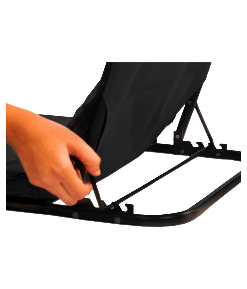 Kawachi Folding Floor Cum Yoga Picnic Camping Meditation