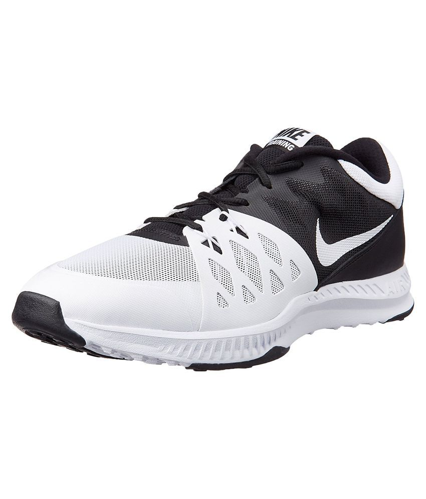 8834de1ad1 Nike AIR EPIC SPEED TR II Running Shoes - Buy Nike AIR EPIC SPEED TR II  Running Shoes Online at Best Prices in India on Snapdeal