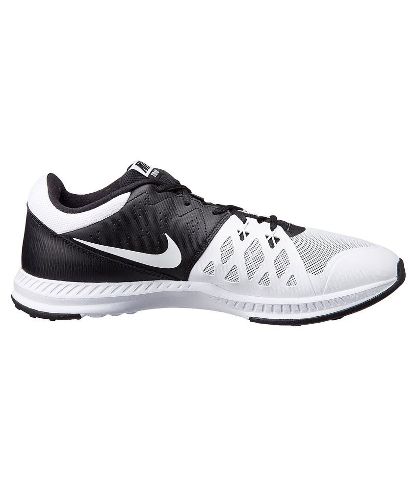 3707a8cd3a Nike AIR EPIC SPEED TR II Running Shoes - Buy Nike AIR EPIC SPEED TR ...