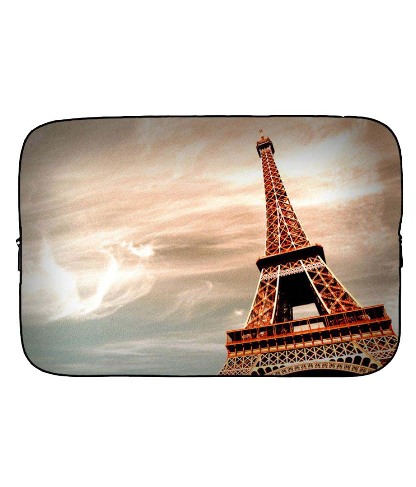 Star NV Bags Multi Laptop Sleeves