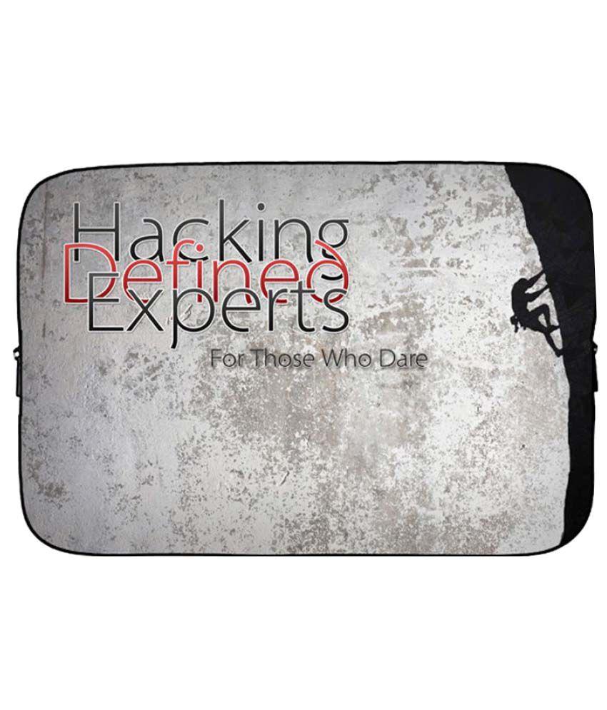 Star Nv Bags Multi Laptop Sleeves
