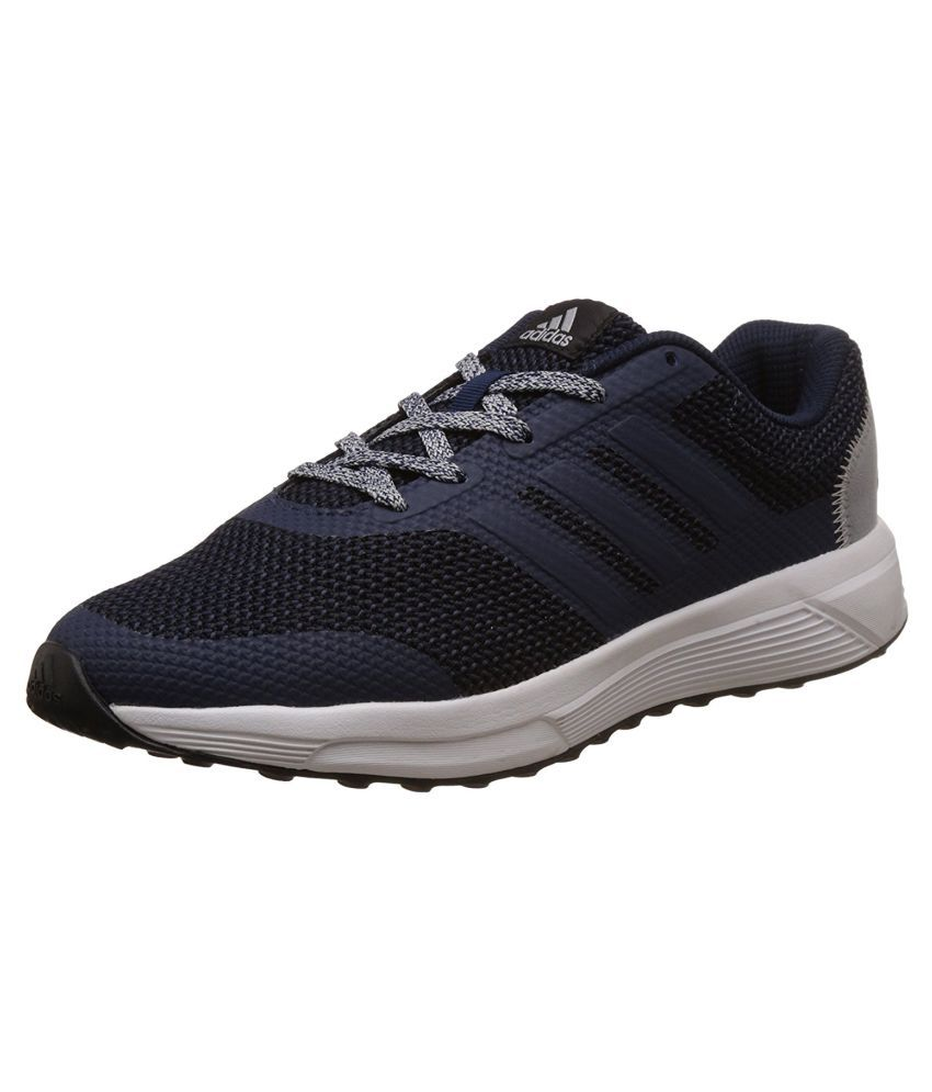 Adidas Helkin M Running Shoes ...