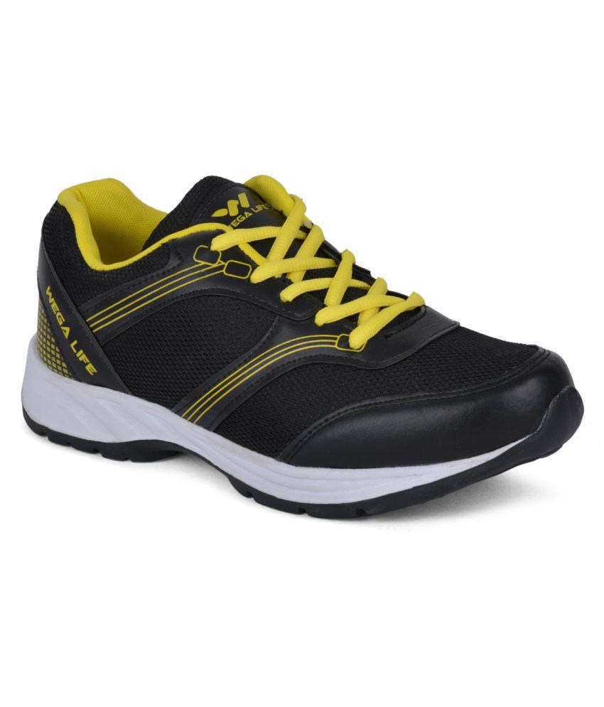 Best Shoes For Parkoru
