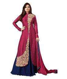 Salwar Suits - Latest Designer Suits 7698cb0e6