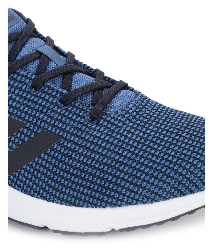 new concept f5695 2b515 ... Adidas Cosmic M(BB4342) Running Shoes