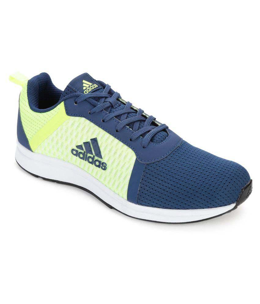 Adidas ERDIGA 1.0(BI2917) Running Shoes ...