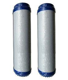 "RO Service RO Carbon Filter(GAC) 10"" Filter"