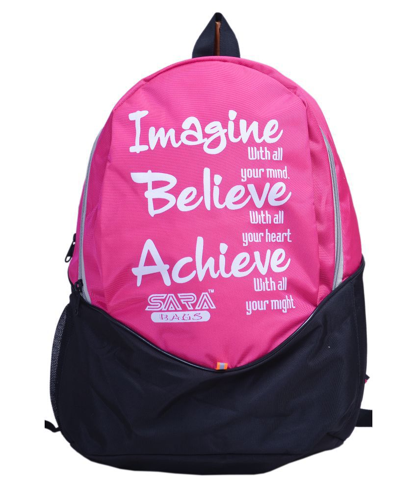 School bags online cash on delivery - Quick View