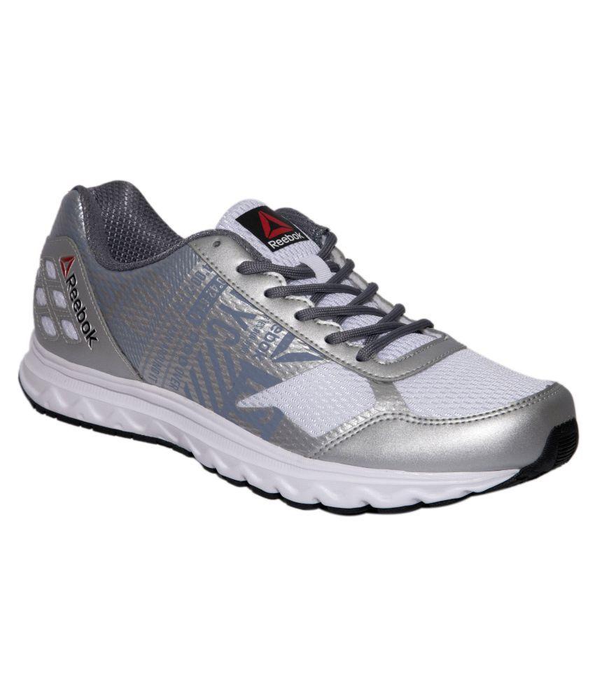 Reebok Voyager Running Shoes