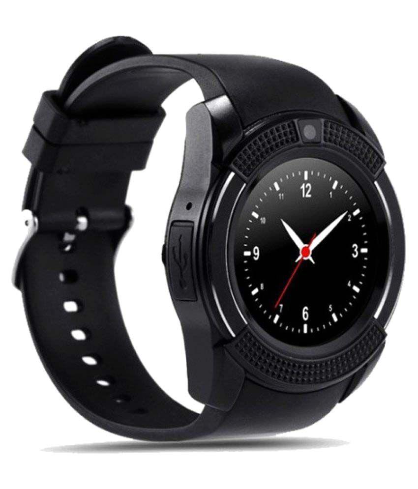 Estar Orbit Z50 Smart Watches