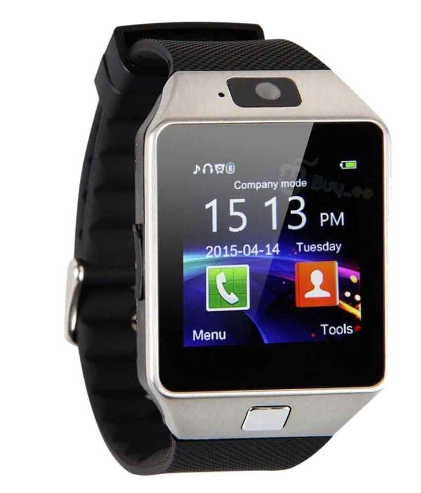 5d1638a1a0d Estar Oppo F1 Smart Watches - Wearable   Smartwatches Online at Low Prices