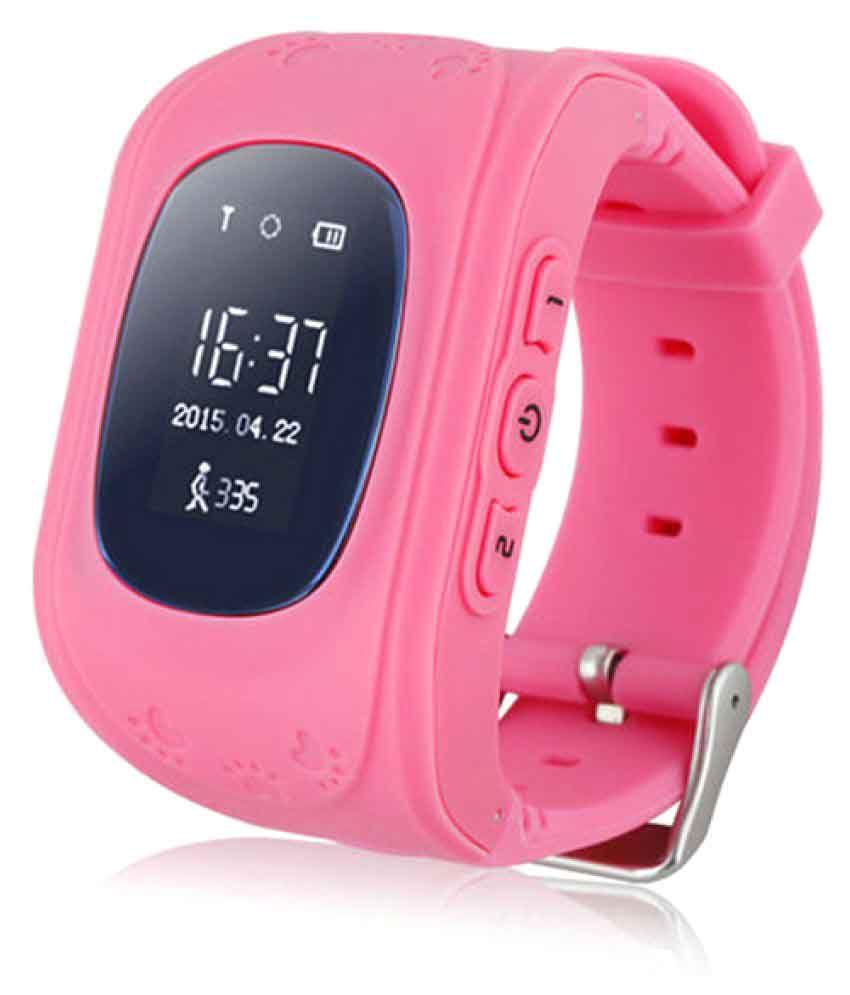 SYL Plus Mirror 3 Smart Watches
