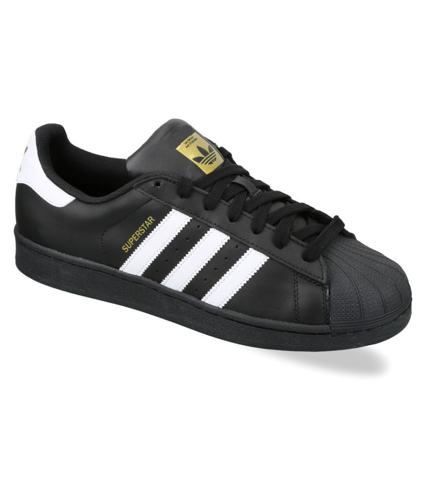 adidas black casual shoes price in india buy adidas black