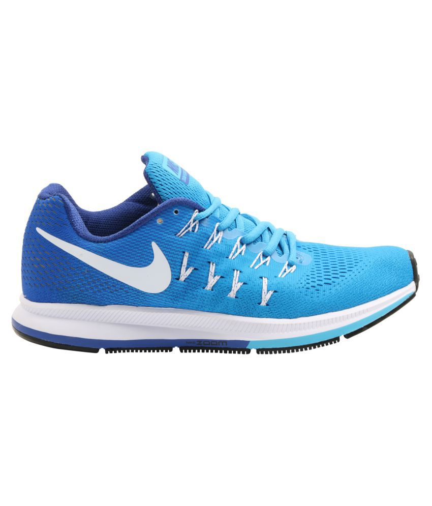 1c34c3bbebdcb Nike Zoom Pegasus 33 Running Shoes Nike Zoom Pegasus 33 Running Shoes ...