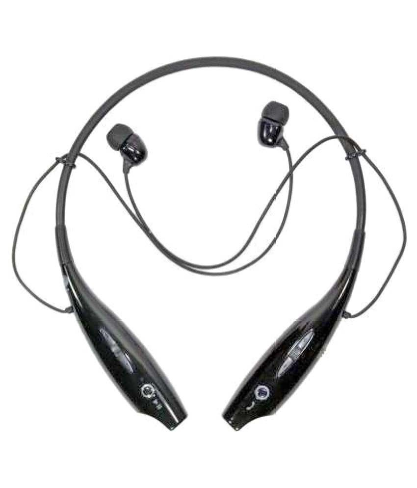 samsung bluetooth headset. samsung bluetooth headset t