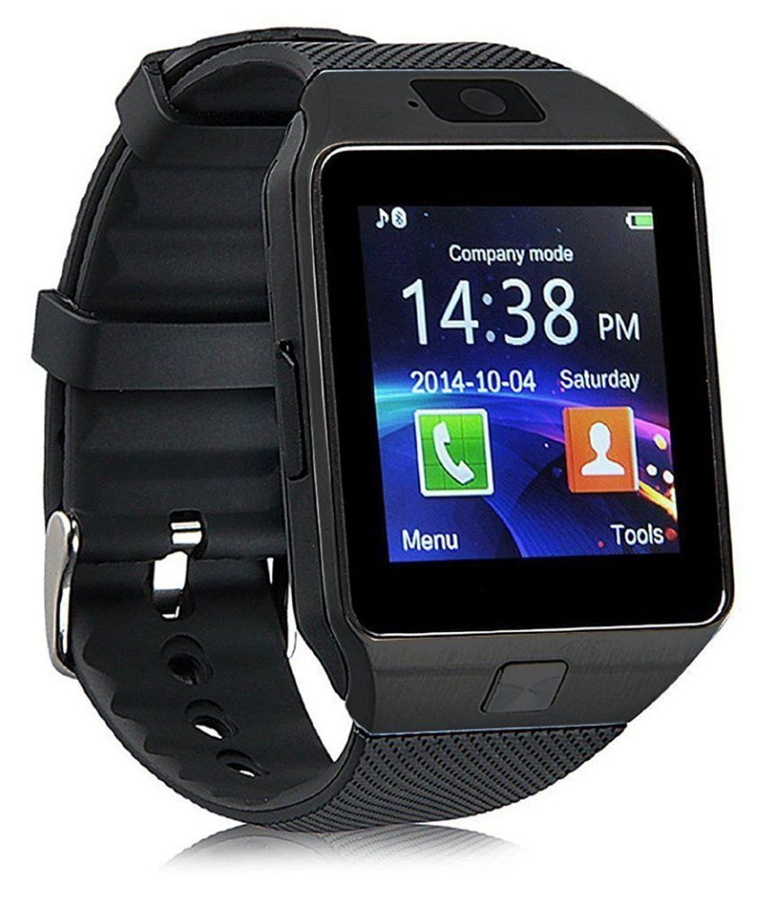 SYL Aqua Power Smart Watches